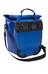 Thule Pack´n Pedal Shield Pannier S cobalt